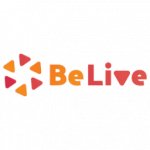 Be Live Streaming App